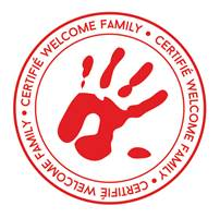 Welcome Family Guide