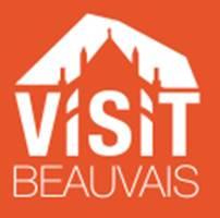 Office de tourisme du Beauvaisis