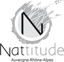 Nattitude : Les plus beaux hébergements de la région Auvergne Rhone Alpes