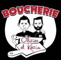 Boucherie Olivier & Kévin