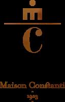 Maison Constanti