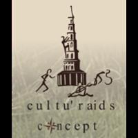 Cultu'raids Concept Vélo Kayaks