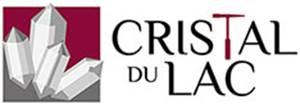 Christal du Lac
