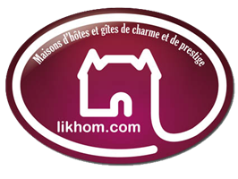LIKHOM
