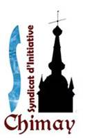 Syndicat d'Initiative de Chimay