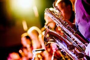 Alès : SENECHAS - mercredi 5 août 2020 - Festival l'éCHALAPée Belle