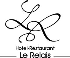 Hôtel Le Relais Spa