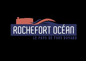 Office de Tourisme Rochefort Océan