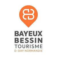 Bayeux Bessin Tourisme D Day Normandie