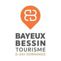 Bayeux Bessin Tourisme D Day Normandie