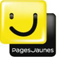 lezs pages jaunes