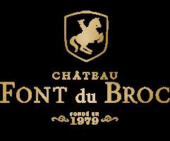 Domaine Font du Broc