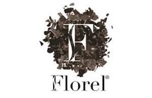 Florel en Provence