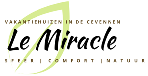 Le Miracle - Gîtes