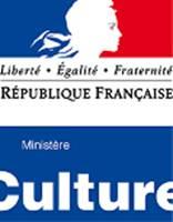 DRAC Nouvelle Aquitaine