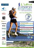 ARZON - Du jeudi 27 juin 2019 au dimanche 30 juin 2019 - Ultra Marin Raid du Golfe du Morbihan
