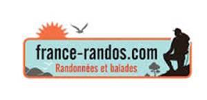 FRANCE RANDO