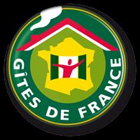 Gites de France Ardéche