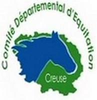 Comité Départemental d'Equitation