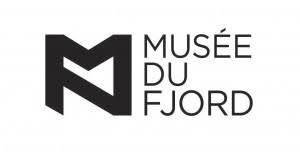 Musée Du Fjord
