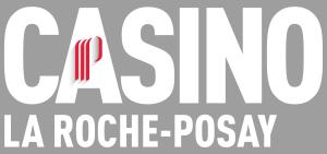 CASINO PARTOUCHE – LA ROCHE-POSAY