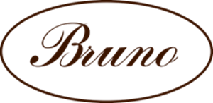 Chez BRUNO Restaurateur