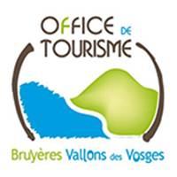 Office de TourismeBruyères Vallons des Vosges