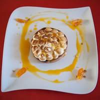 restaurant RELAIS DE LA MOTHE