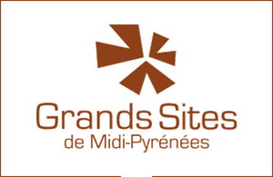 Grands site de Midi-Pyrnees