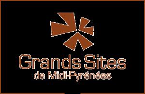 Grands site de Midi-Pyrnees