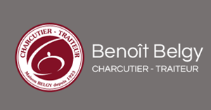 Benoit Belgy - Traiteur