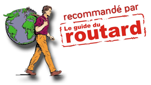 Guide du routard Limousin 2019/2020