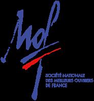 Meilleur ouvrier de Francehttp://www.meilleursouvriersdefrance.info/