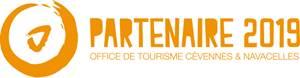 Office-tourisme-Cévennes-Navacelles