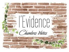 L'Evidence