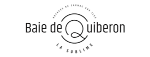 Office de tourisme Baie de Quiberon