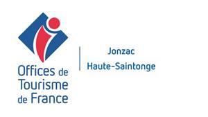 Offices de tourisme de Jonzac et de la Haute Saintonge