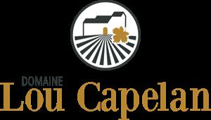 Domaine Lou Capelan