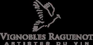 Vignobles Raguenot