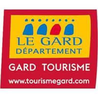 Gard tourisme