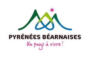 Office du tourisme Pyrénées Béarnaises