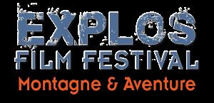 EXPLOS-FESTIVALS