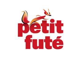 Petit Futé Guide Touristique du Calvados