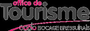 Office du Tourisme Agglo du Bocage Bressuirais