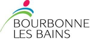Tourisme Bourbonne