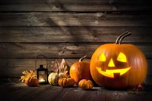 Alès : STE CECILE D'ANDORGE - samedi 26 octobre 2019 - Train d'Halloween - TAC