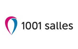 1001 salles
