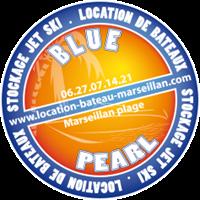 Blue Pearl : location de bateaux