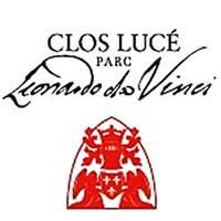 Clos Lucé Da Vinci