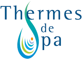 Les Thermes de Spa